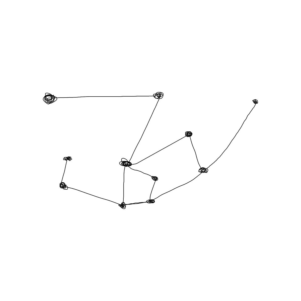 BAAAM drawing#23602 lat:52.4745330810546900lng: 13.4078683853149410