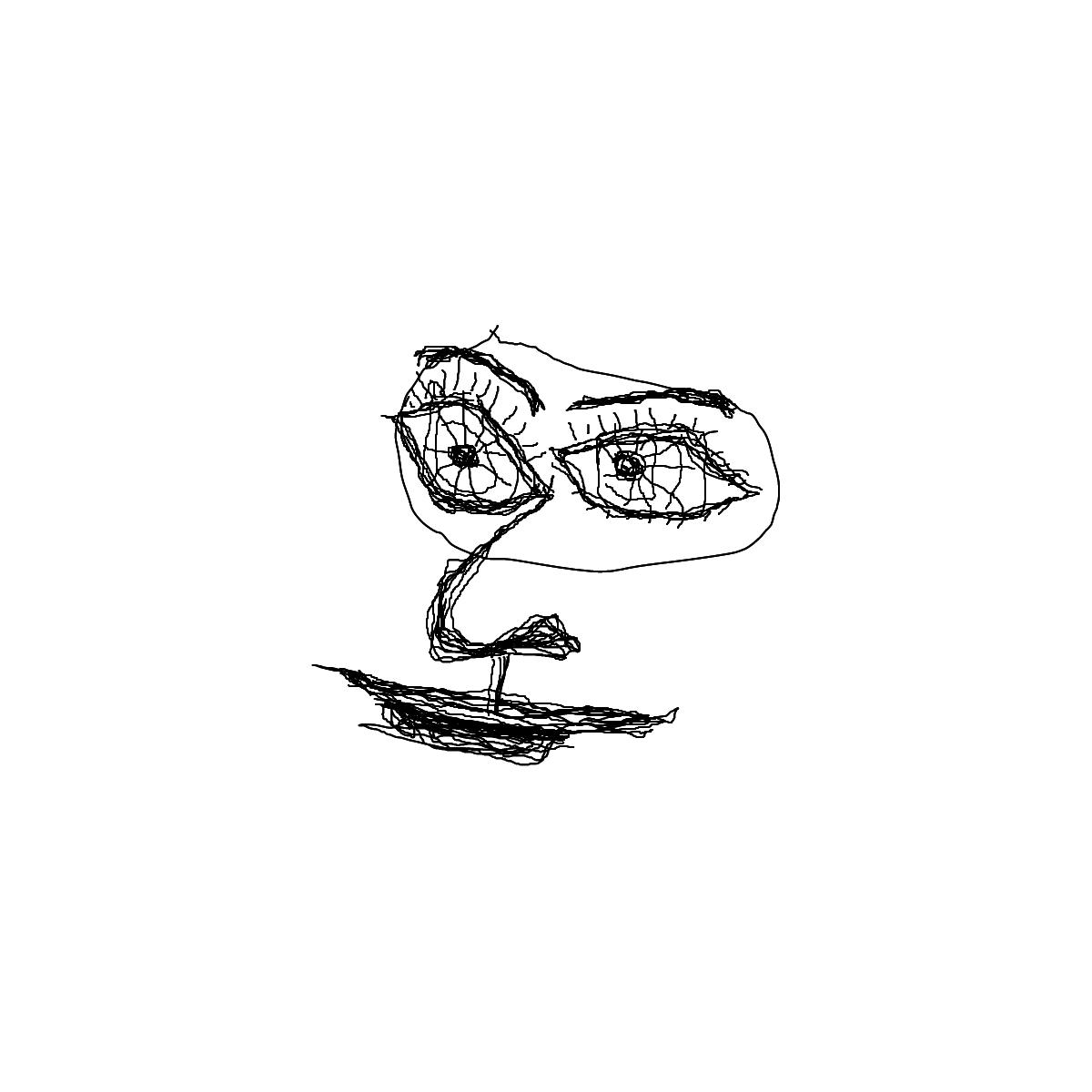 BAAAM drawing#23606 lat:46.5451507568359400lng: 6.6498923301696780