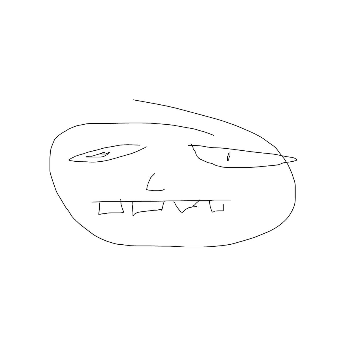 BAAAM drawing#23616 lat:45.8117408752441400lng: 15.9730644226074220