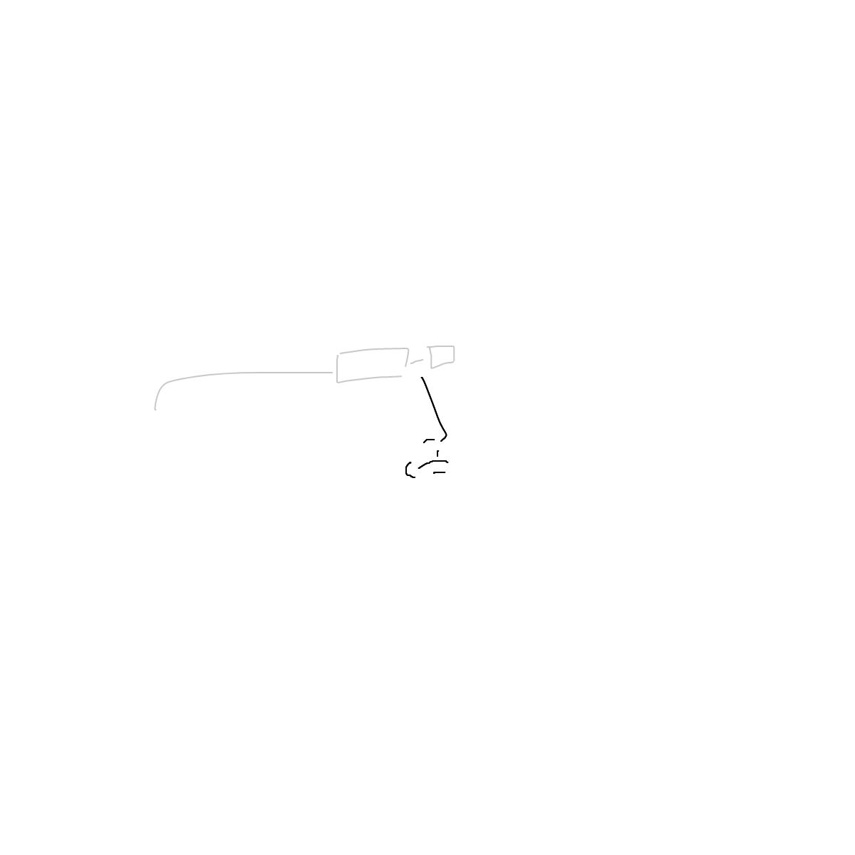 BAAAM drawing#23618 lat:45.7998542785644500lng: 15.9283647537231450