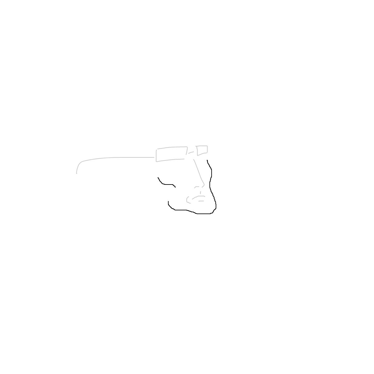 BAAAM drawing#23619 lat:45.7998542785644500lng: 15.9283638000488280