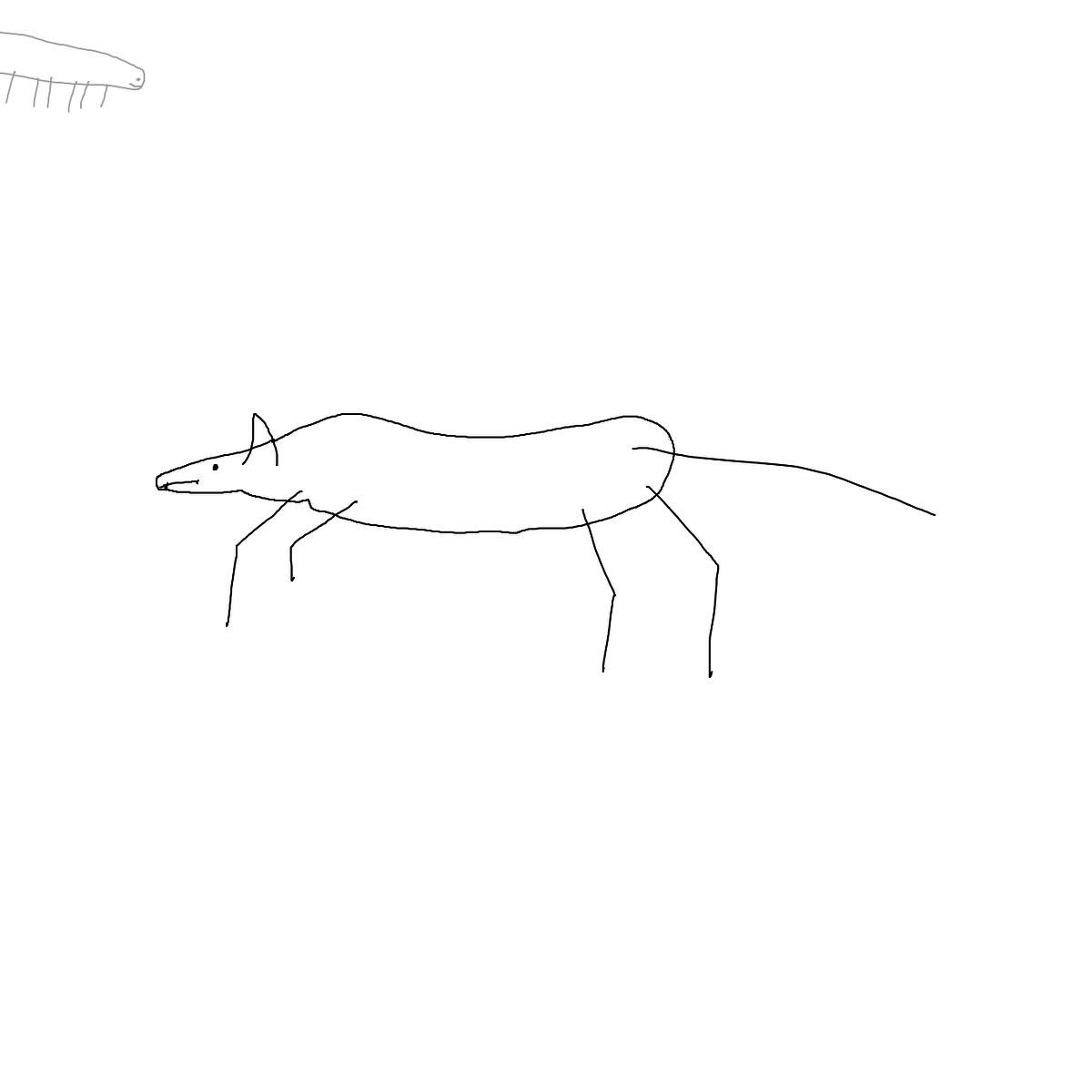 BAAAM drawing#2362 lat:52.4750022888183600lng: 13.4070062637329100