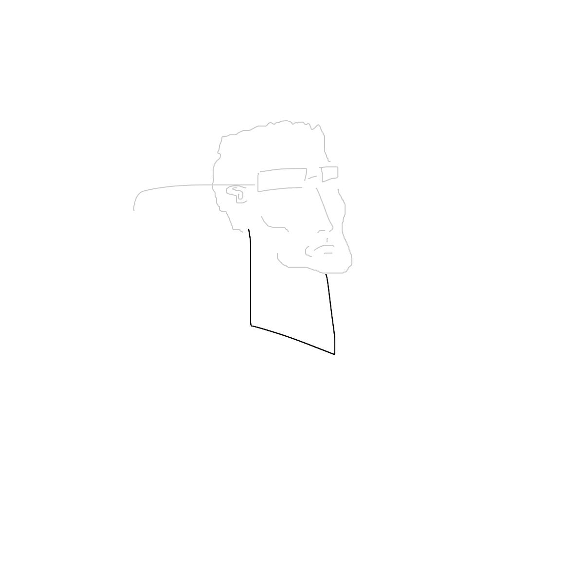 BAAAM drawing#23621 lat:45.7998504638671900lng: 15.9283628463745120