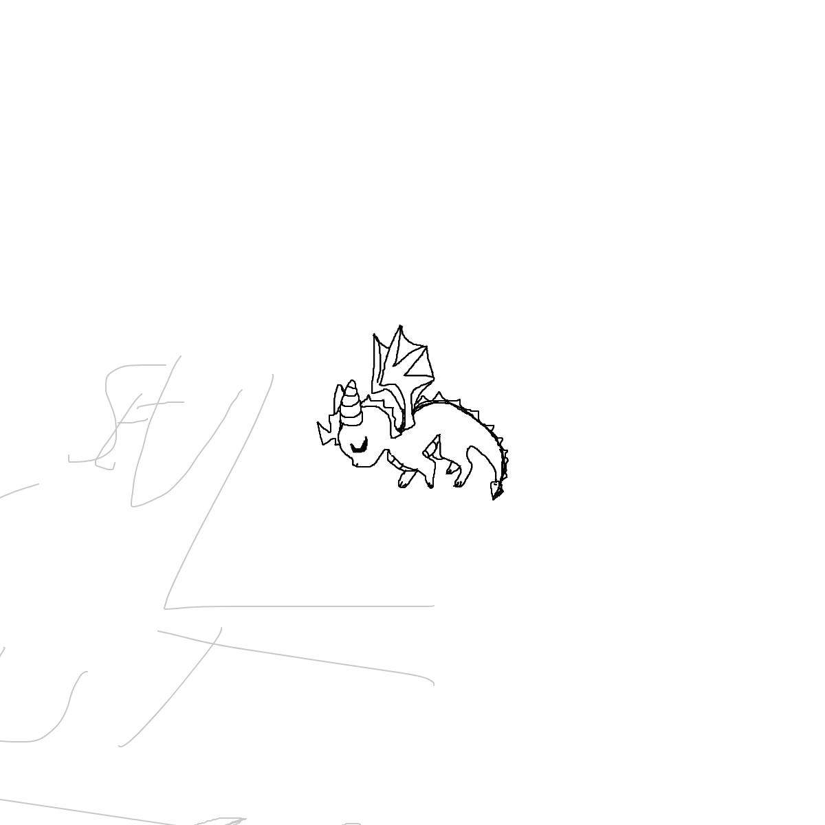 BAAAM drawing#23631 lat:43.4504394531250000lng: 4.9393239021301270