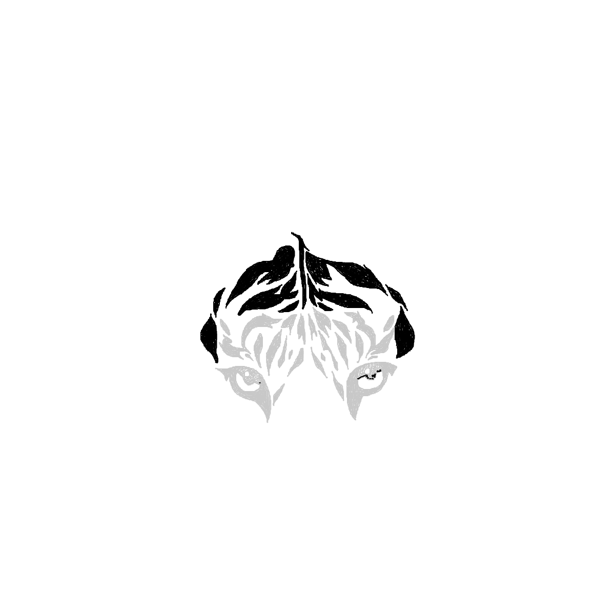 BAAAM drawing#23640 lat:46.1813774108886700lng: 4.7519311904907230