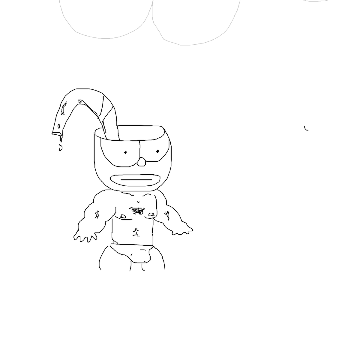 BAAAM drawing#23647 lat:52.4748420715332000lng: 13.4065227508544920