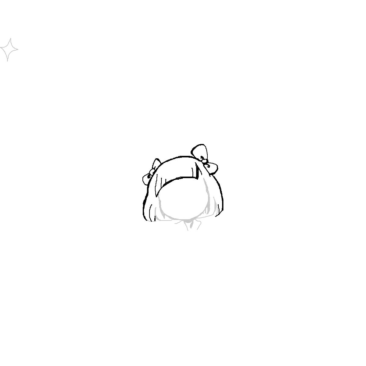 BAAAM drawing#23652 lat:41.0459442138671900lng: -79.6111145019531200