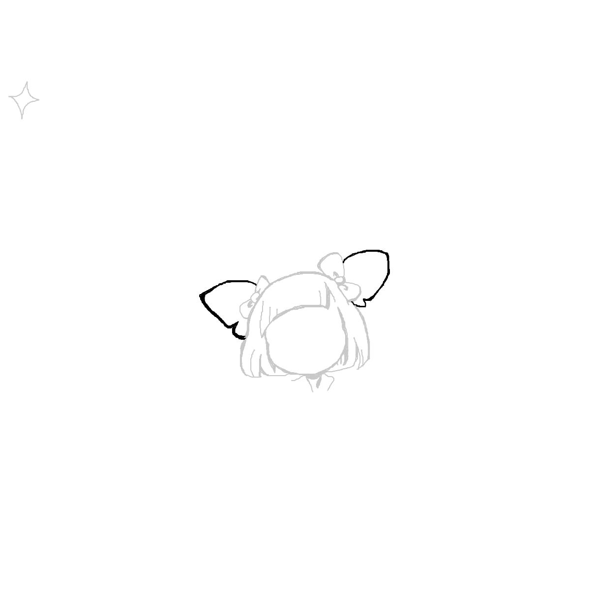 BAAAM drawing#23653 lat:41.0459442138671900lng: -79.6111145019531200