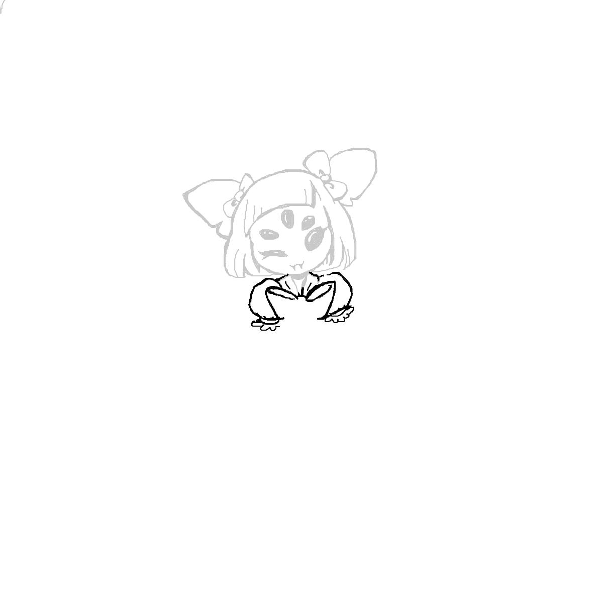 BAAAM drawing#23655 lat:41.0459365844726560lng: -79.6111145019531200