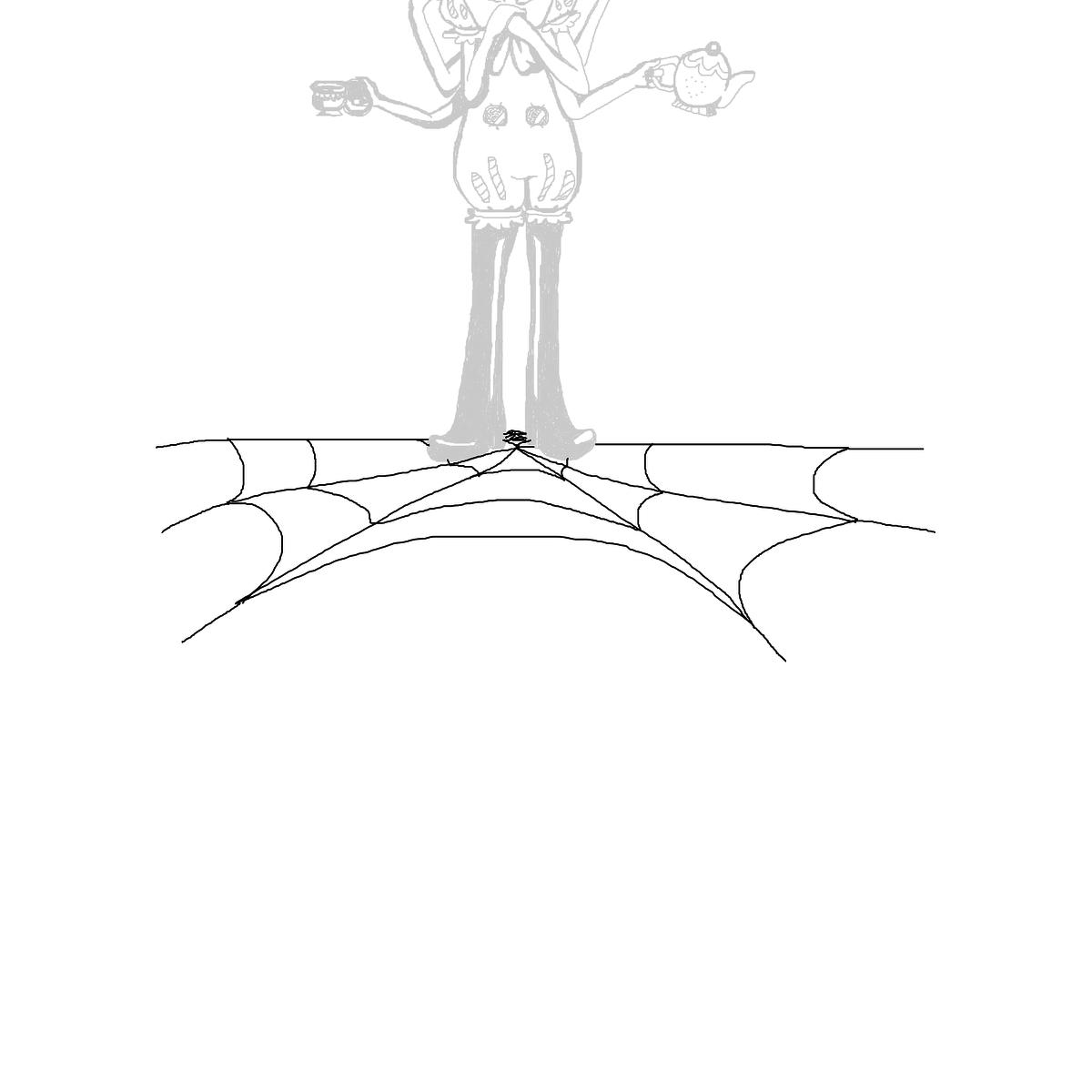 BAAAM drawing#23671 lat:41.0459136962890600lng: -79.6111145019531200