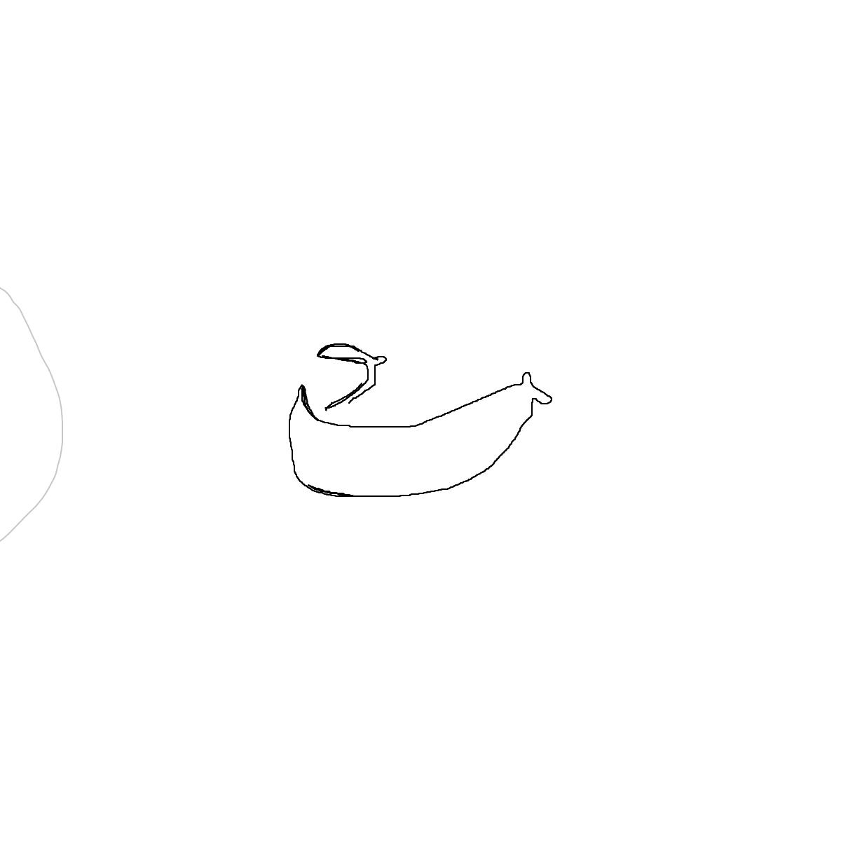 BAAAM drawing#23673 lat:48.8126754760742200lng: 2.3849215507507324