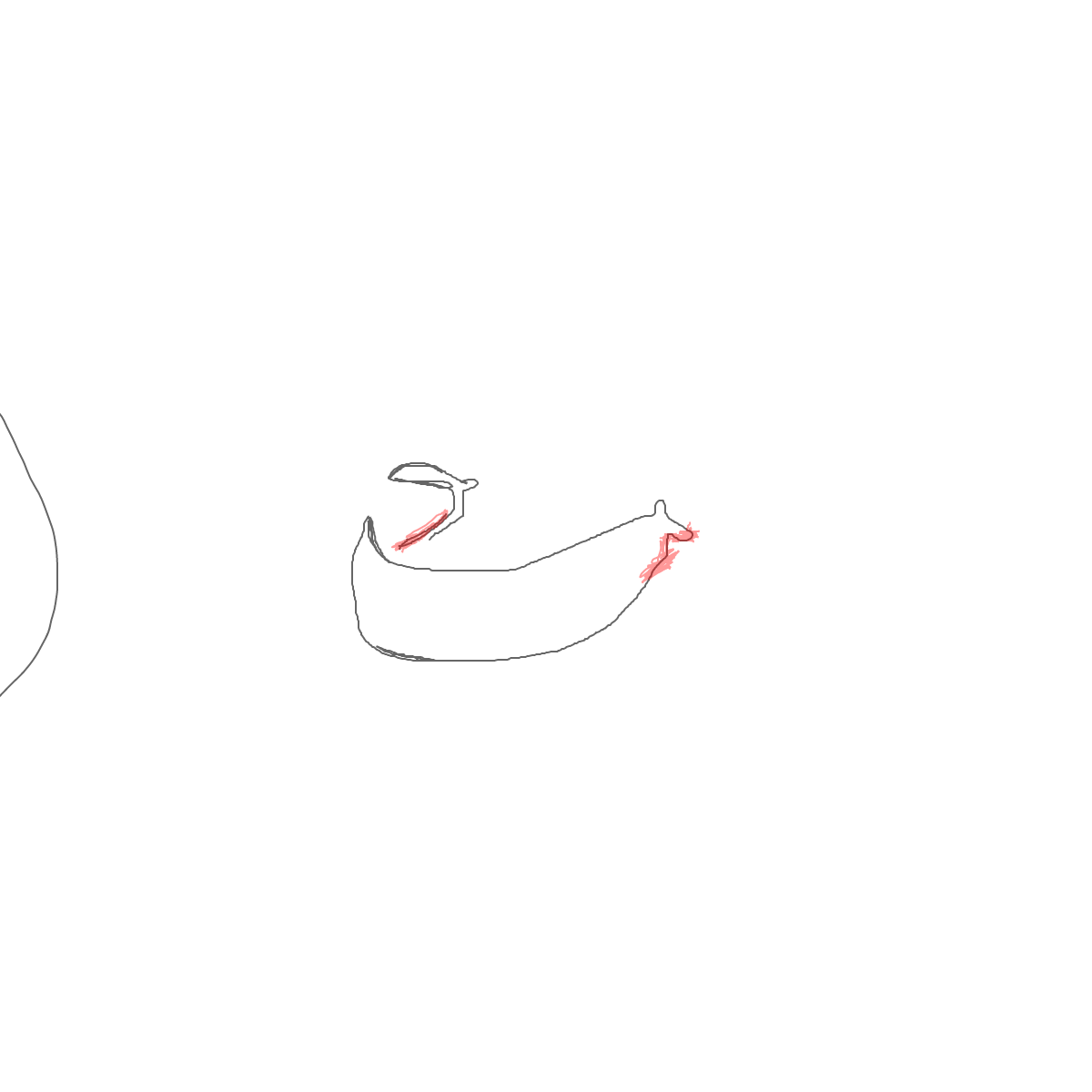 BAAAM drawing#23674 lat:48.8126754760742200lng: 2.3849227428436280