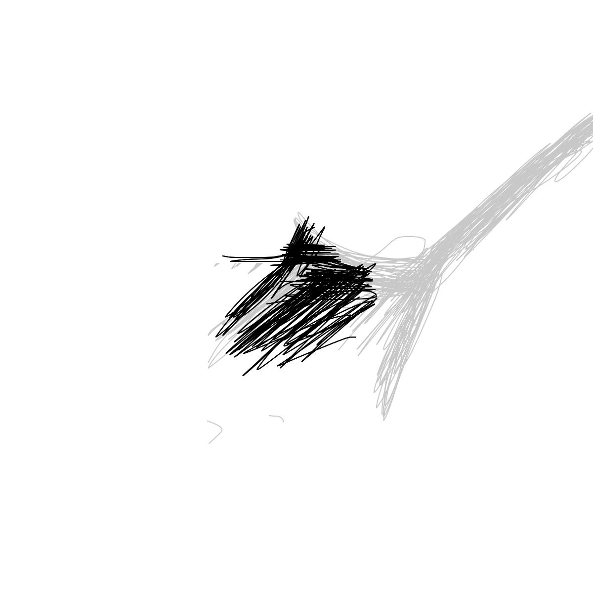 BAAAM drawing#23711 lat:33.8834533691406250lng: -84.1022567749023400