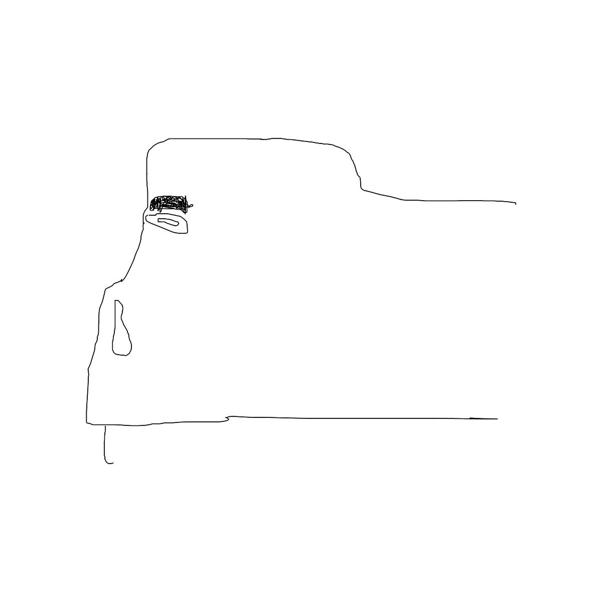 BAAAM drawing#23730 lat:46.5347633361816400lng: 6.3308410644531250