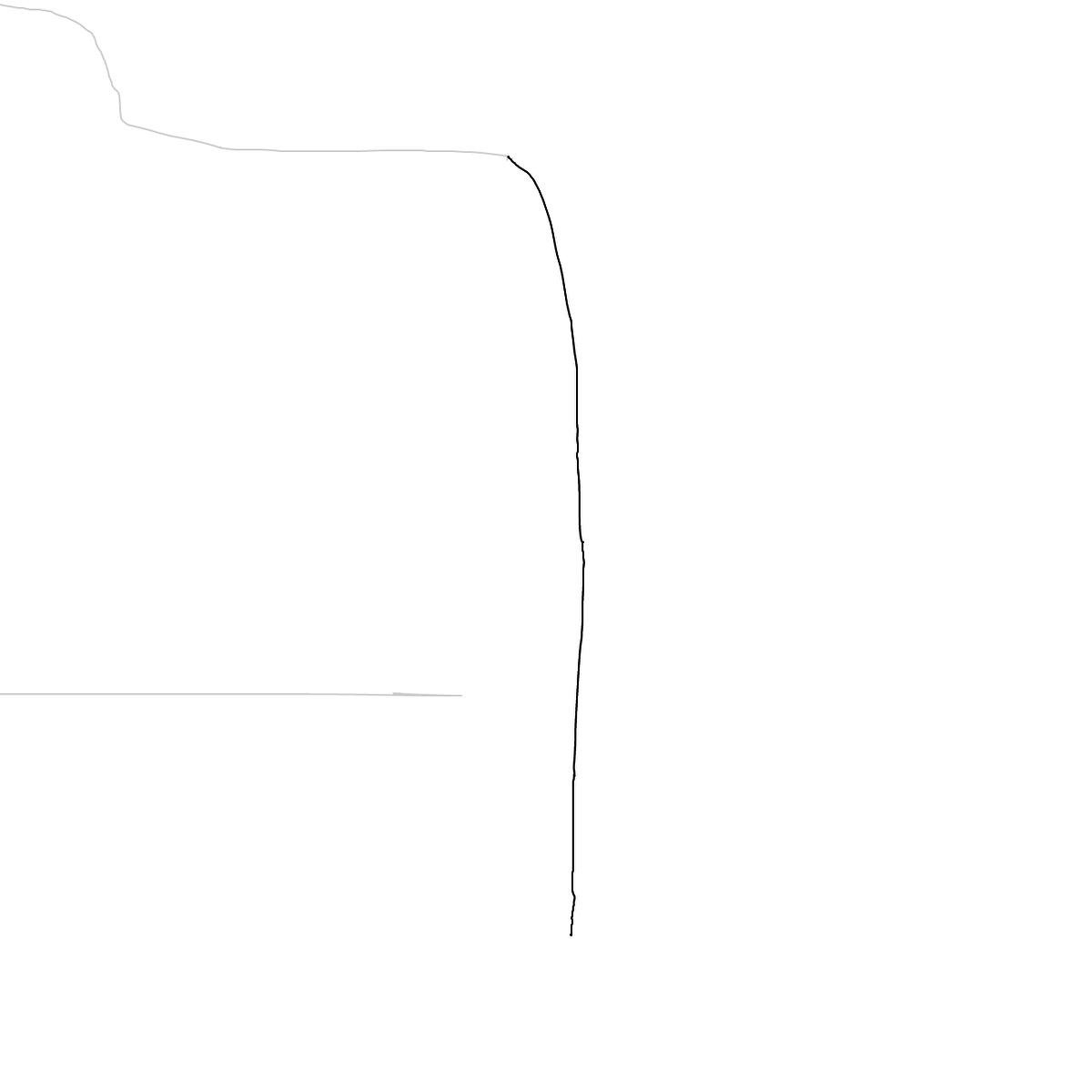 BAAAM drawing#23731 lat:46.5347595214843750lng: 6.3308711051940920