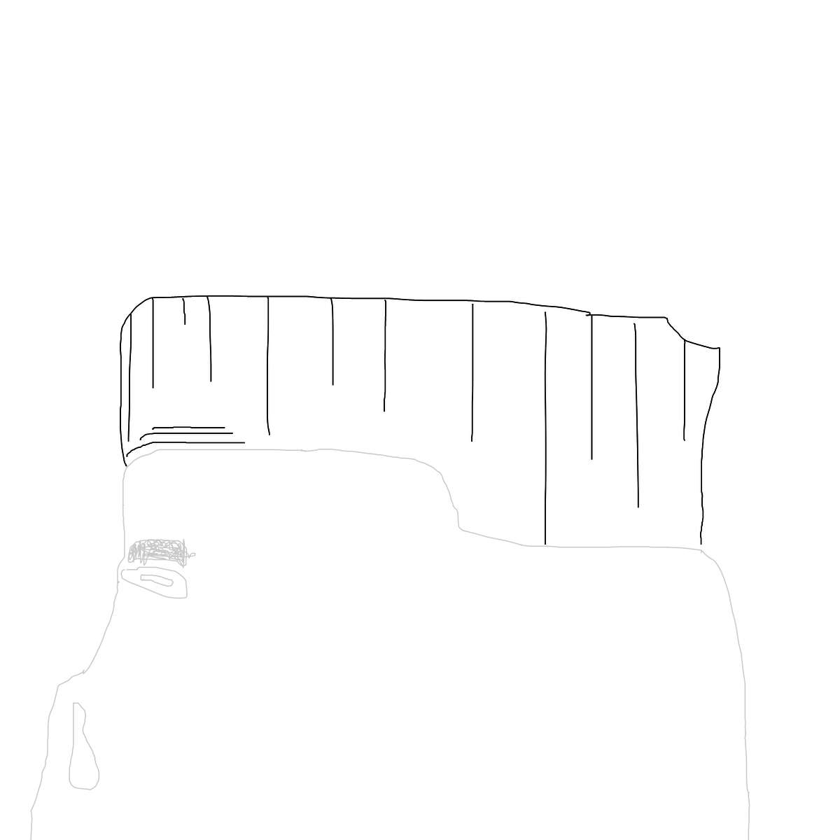 BAAAM drawing#23732 lat:46.5347824096679700lng: 6.3308453559875490