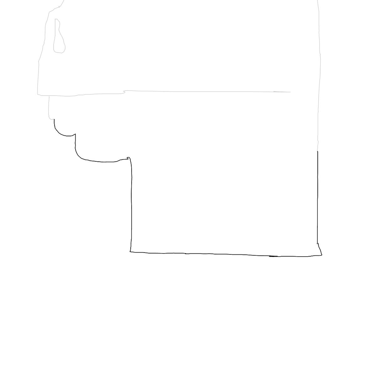 BAAAM drawing#23733 lat:46.5347404479980500lng: 6.3308448791503910