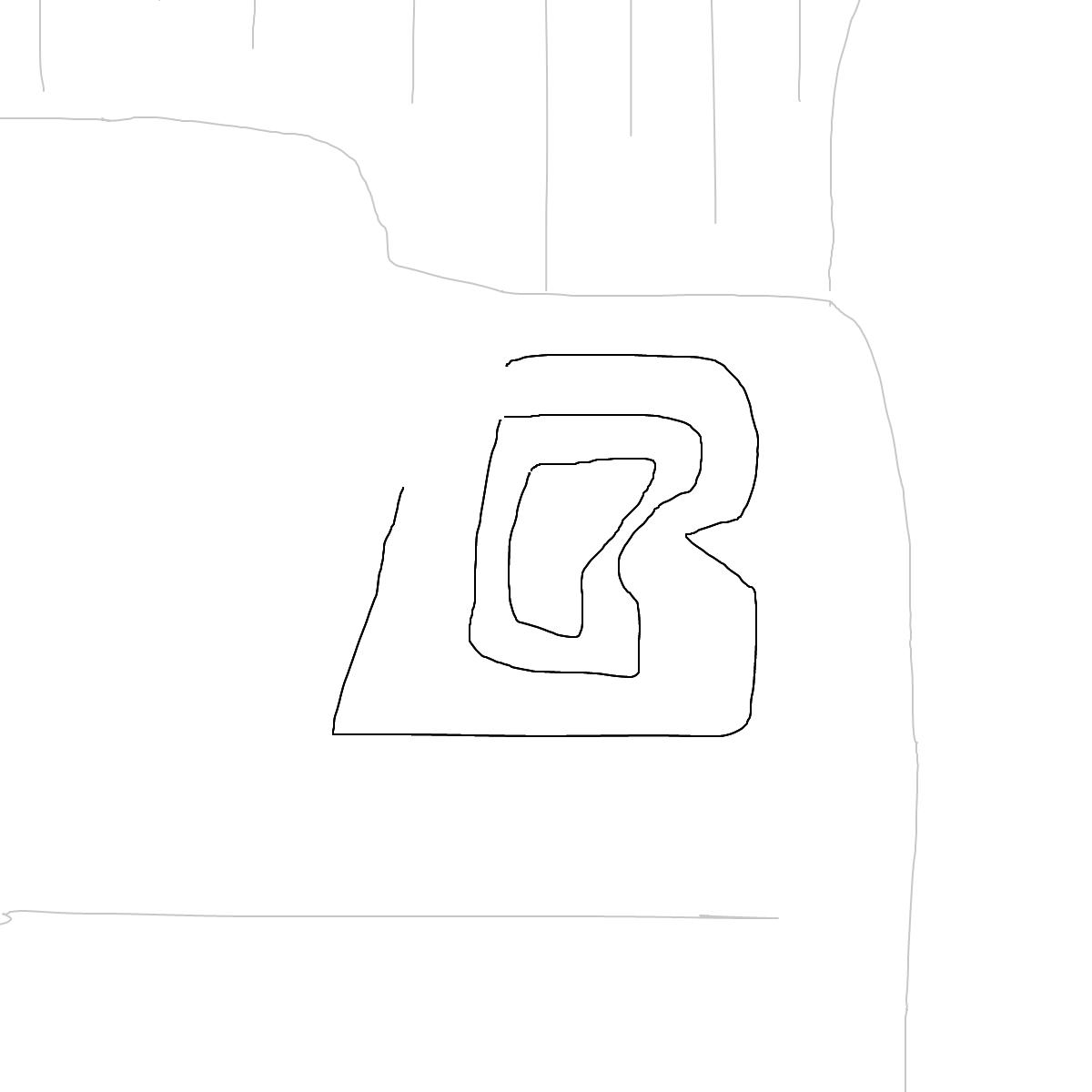 BAAAM drawing#23734 lat:46.5347671508789060lng: 6.3308563232421875