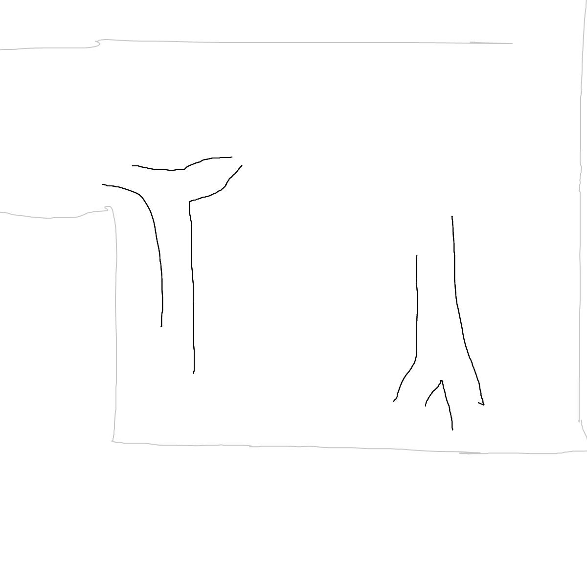 BAAAM drawing#23735 lat:46.5347404479980500lng: 6.3308482170104980