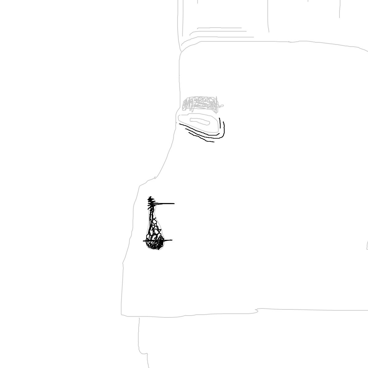 BAAAM drawing#23736 lat:46.5347671508789060lng: 6.3308215141296390