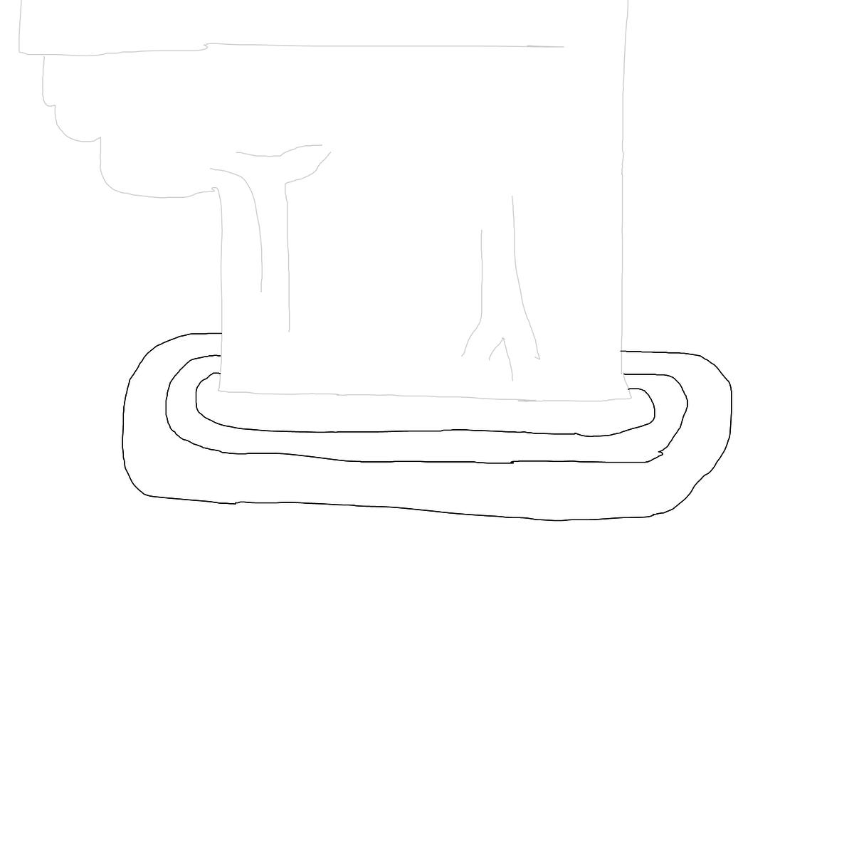 BAAAM drawing#23737 lat:46.5347290039062500lng: 6.3308529853820800