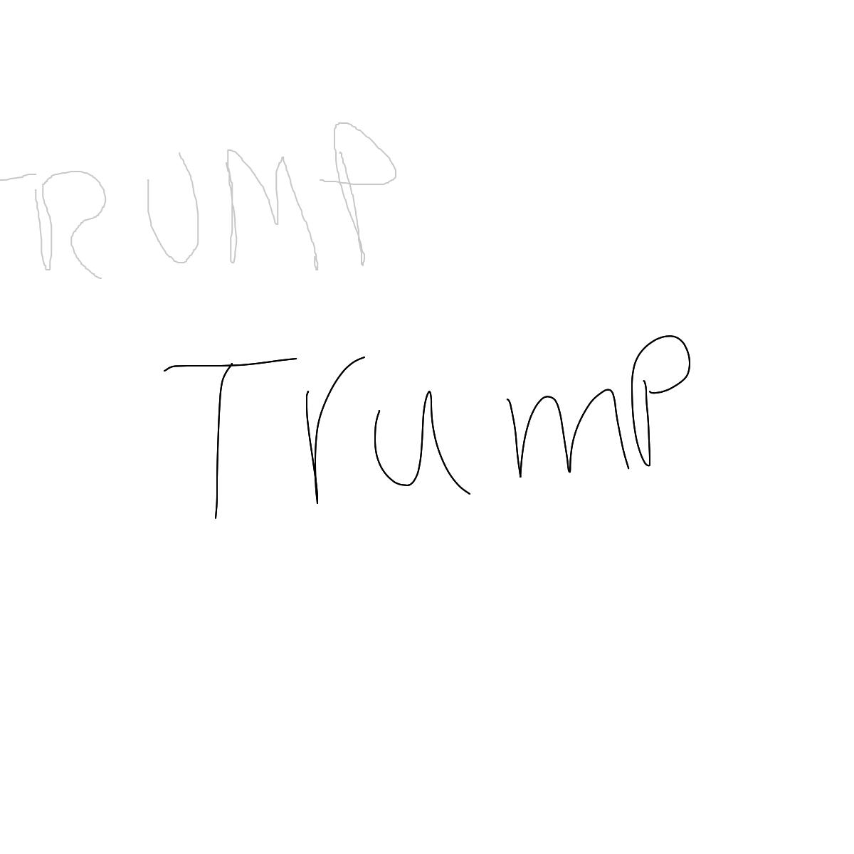 BAAAM drawing#23740 lat:38.8977012634277340lng: -77.0364913940429700