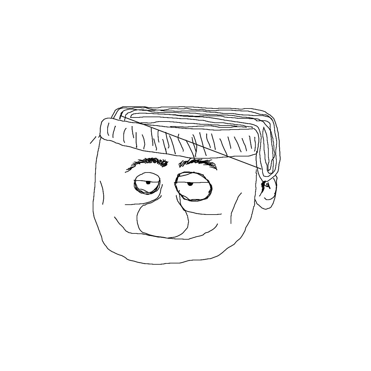 BAAAM drawing#23742 lat:44.9524497985839840lng: -93.0863952636718800