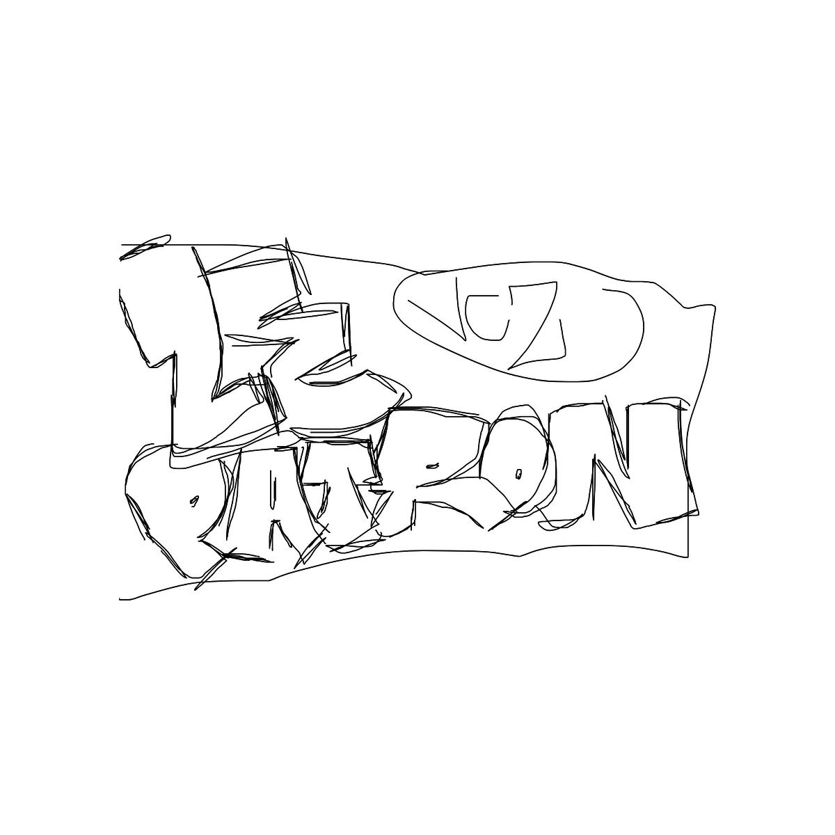 BAAAM drawing#23837 lat:43.4417762756347660lng: 6.7866654396057130