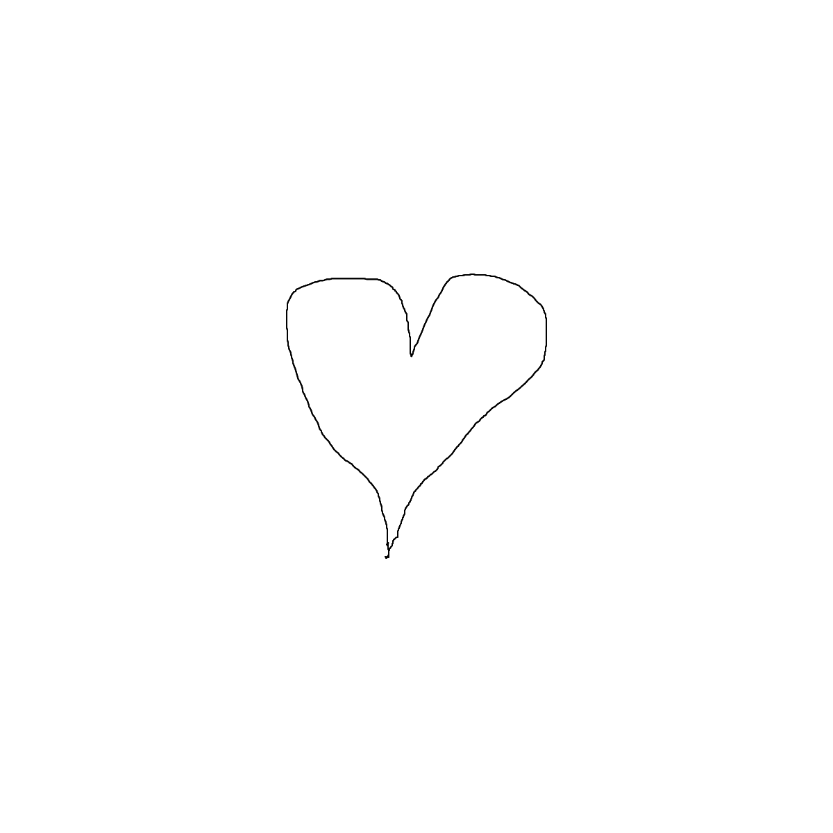 BAAAM drawing#23866 lat:61.4848861694335940lng: 21.7894229888916000