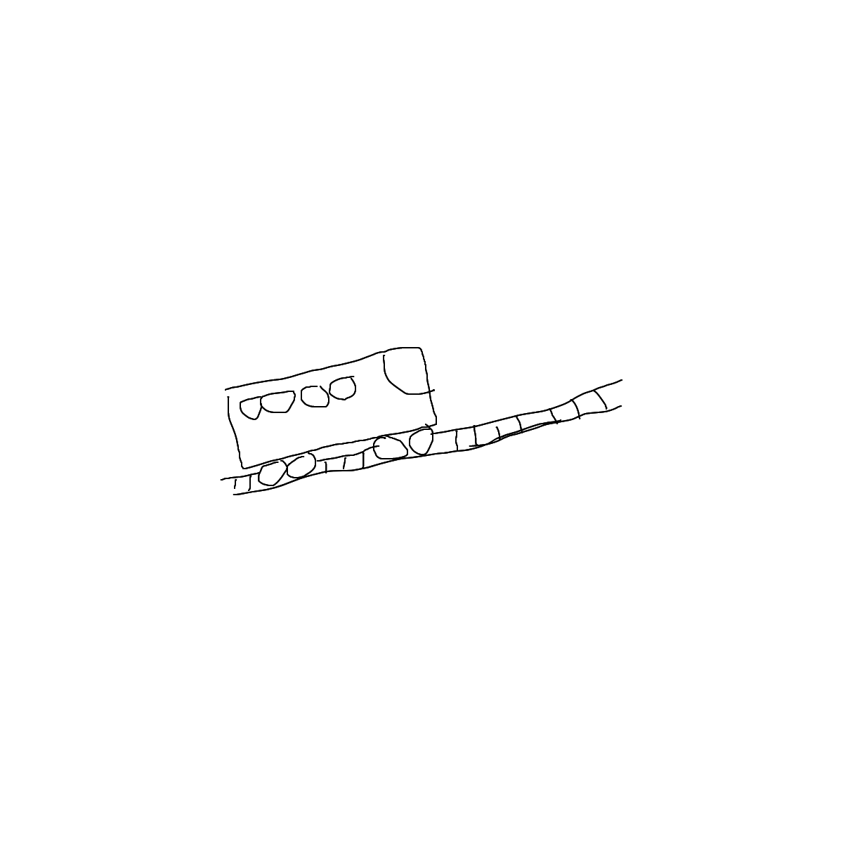 BAAAM drawing#23873 lat:61.4971504211425800lng: 23.7527236938476560
