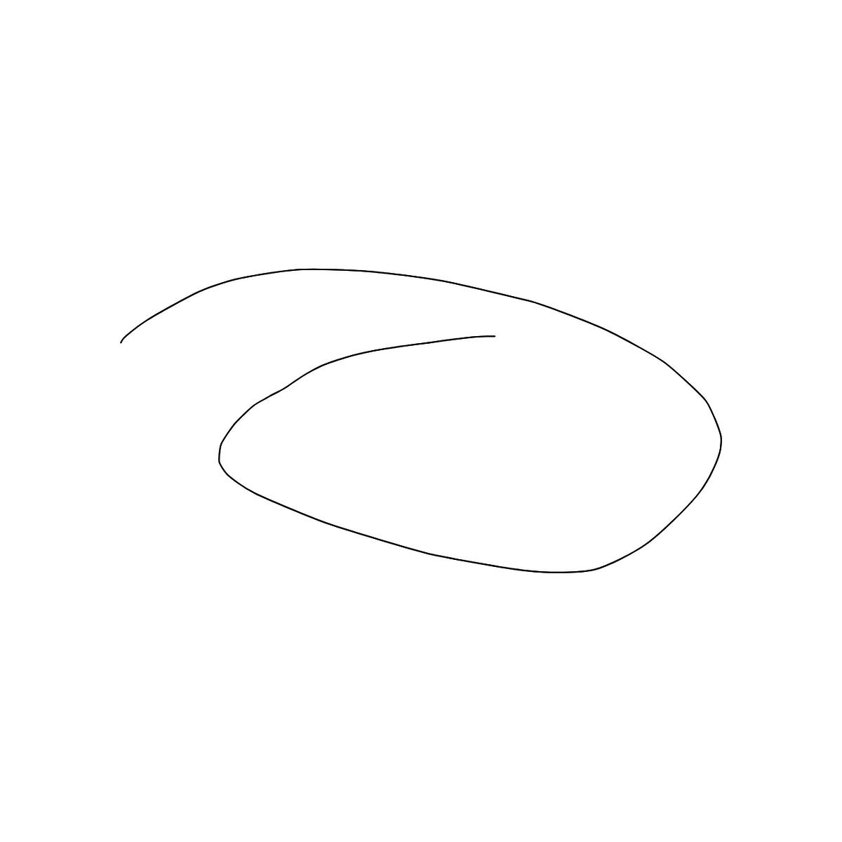 BAAAM drawing#23878 lat:43.7724494934082000lng: 11.2184066772460940