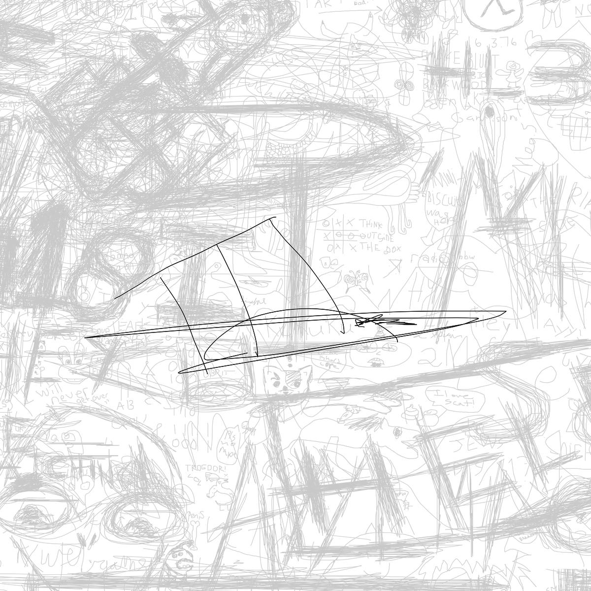 BAAAM drawing#23882 lat:52.4751815795898440lng: 13.4070644378662110