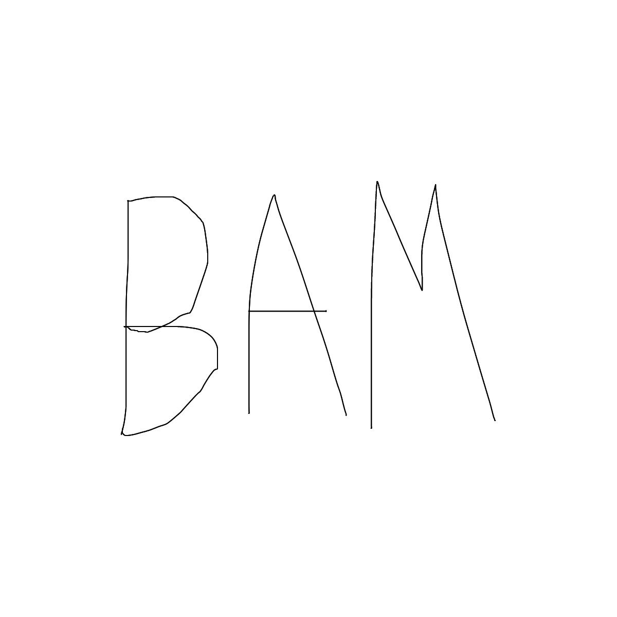 BAAAM drawing#23889 lat:37.0687561035156250lng: -94.5046920776367200