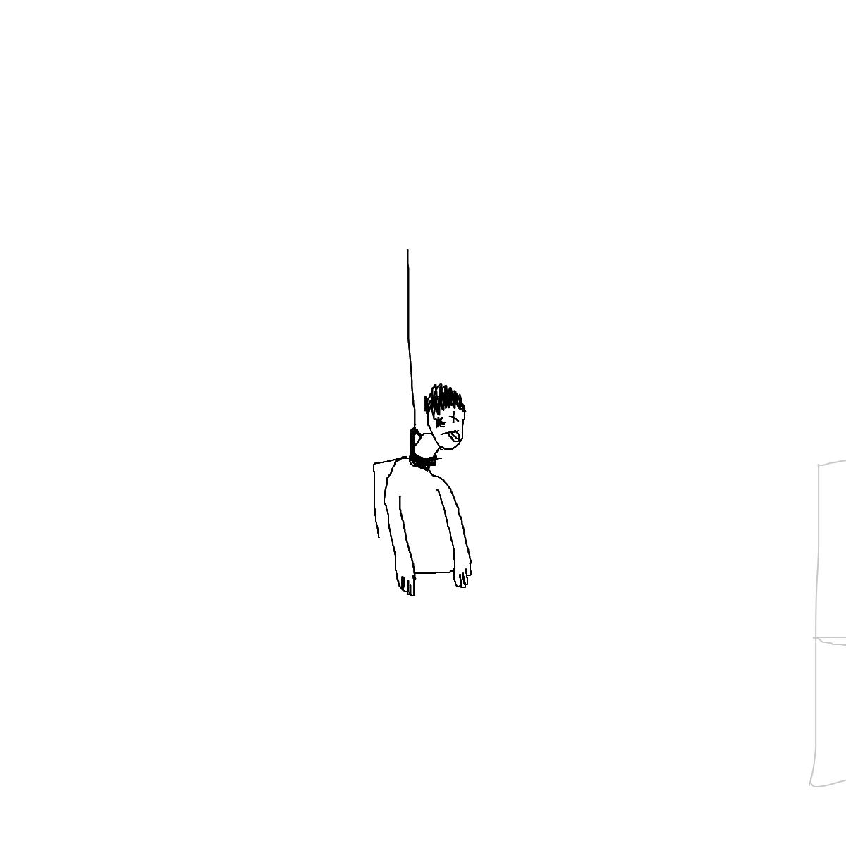 BAAAM drawing#23890 lat:37.0687675476074200lng: -94.5047302246093800