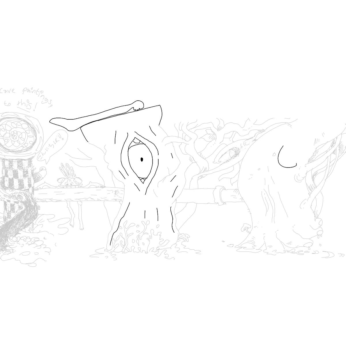 BAAAM drawing#23917 lat:78.4174575805664000lng: -4.4293084144592285