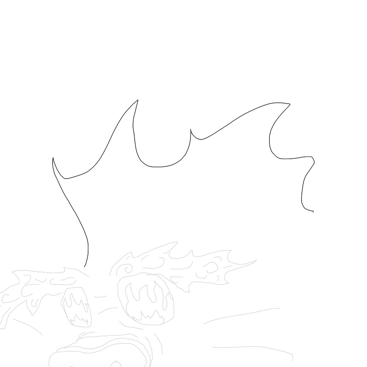 BAAAM drawing#23921 lat:78.4174804687500000lng: -4.4292864799499510