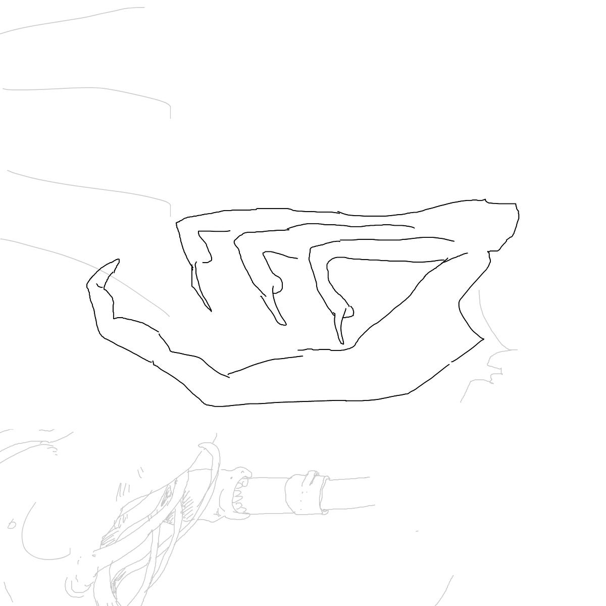 BAAAM drawing#23922 lat:78.4174652099609400lng: -4.4292459487915040
