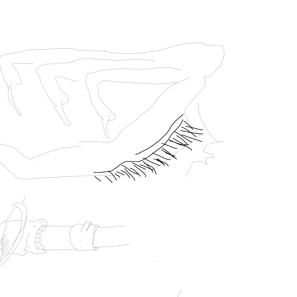 BAAAM drawing#23923 lat:78.4174652099609400lng: -4.4292349815368650