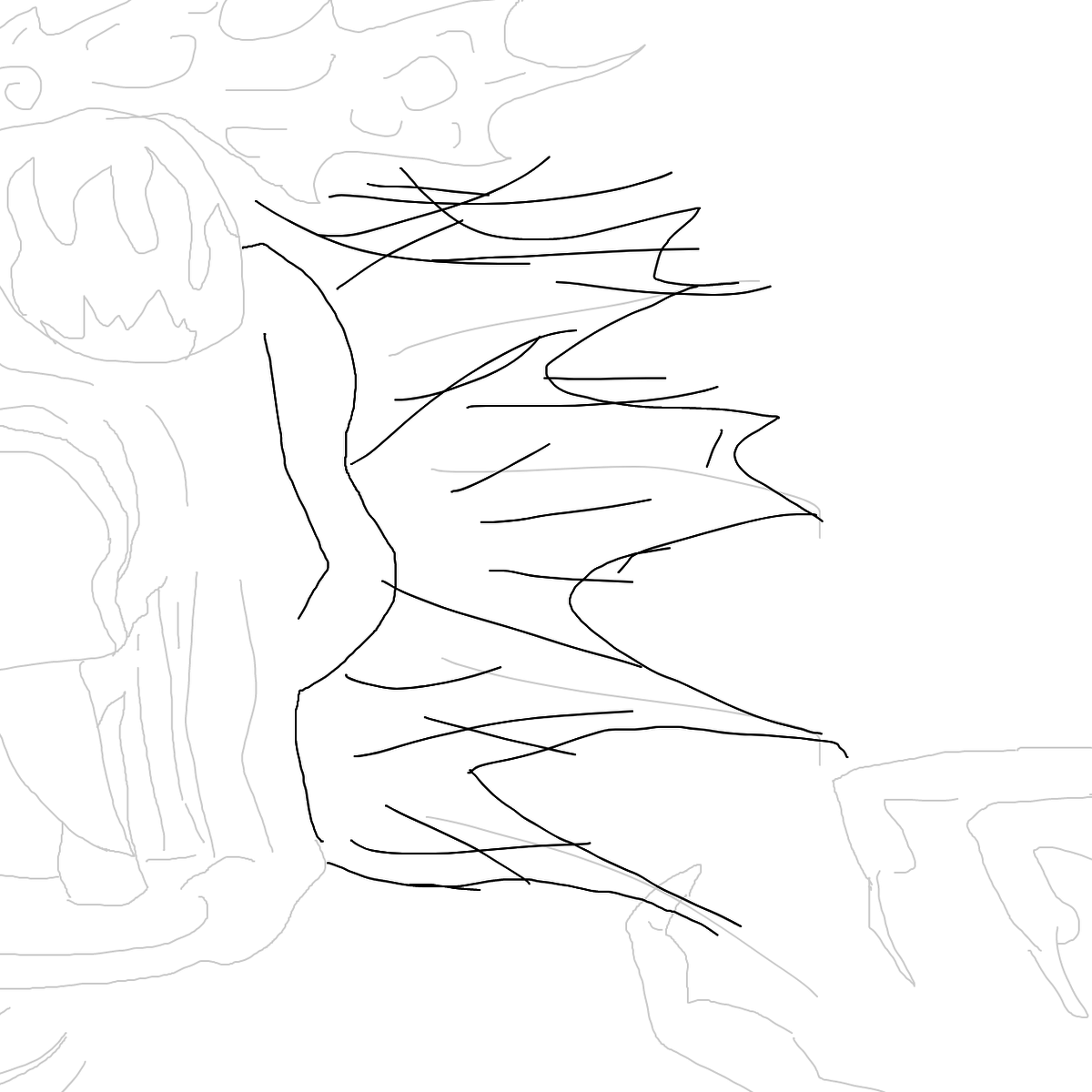 BAAAM drawing#23924 lat:78.4174652099609400lng: -4.4292740821838380