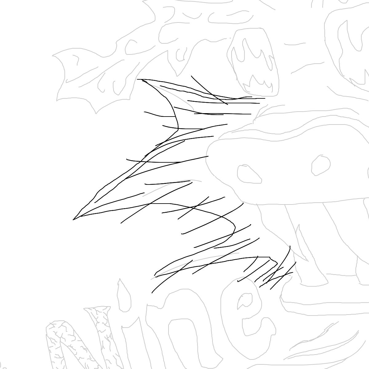 BAAAM drawing#23925 lat:78.4174652099609400lng: -4.4293212890625000