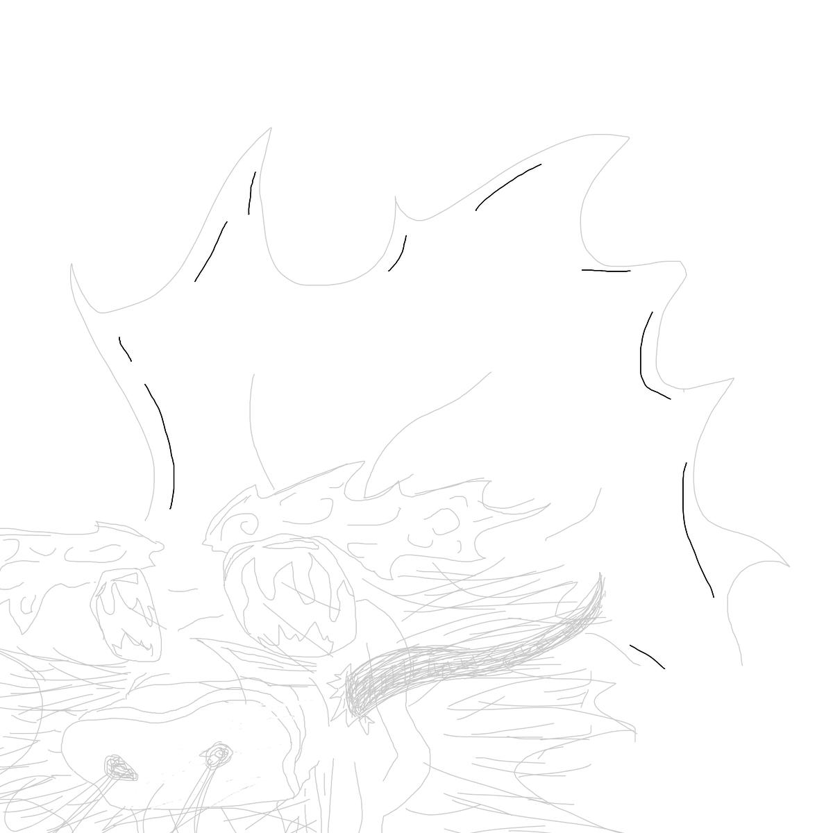 BAAAM drawing#23930 lat:78.4174728393554700lng: -4.4292826652526855