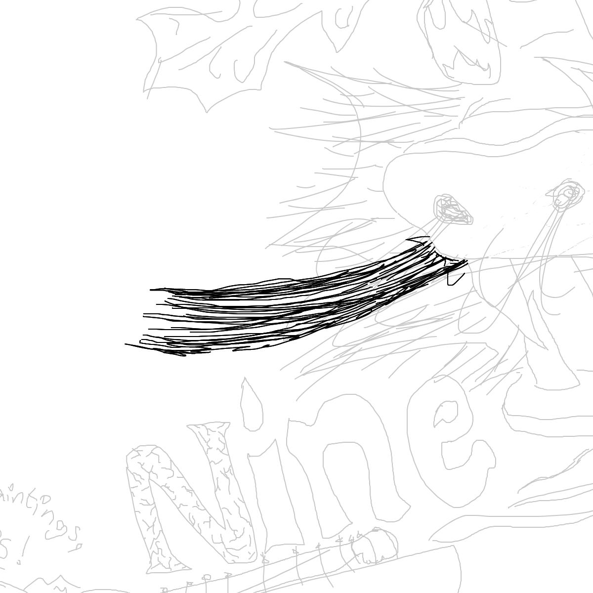 BAAAM drawing#23931 lat:78.4174652099609400lng: -4.4293255805969240