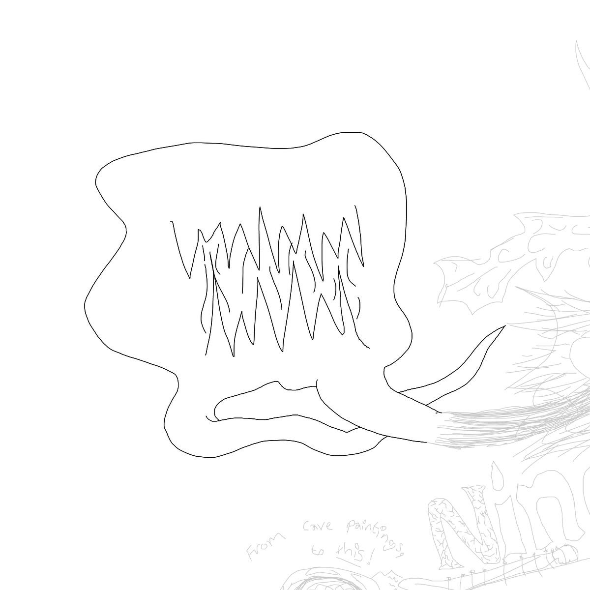 BAAAM drawing#23932 lat:78.4174728393554700lng: -4.4293603897094730