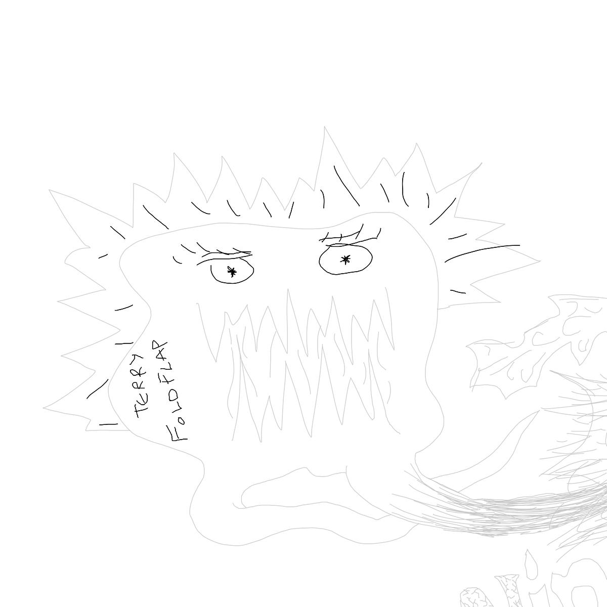 BAAAM drawing#23935 lat:78.4174728393554700lng: -4.4293632507324220