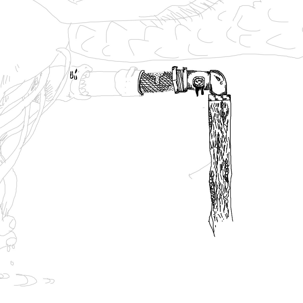 BAAAM drawing#23955 lat:78.4174575805664000lng: -4.4292421340942380
