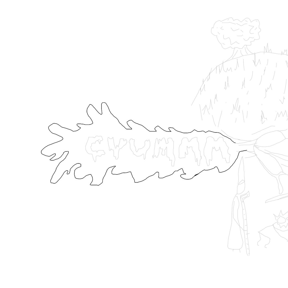 BAAAM drawing#23957 lat:78.4174575805664000lng: -4.4295139312744140