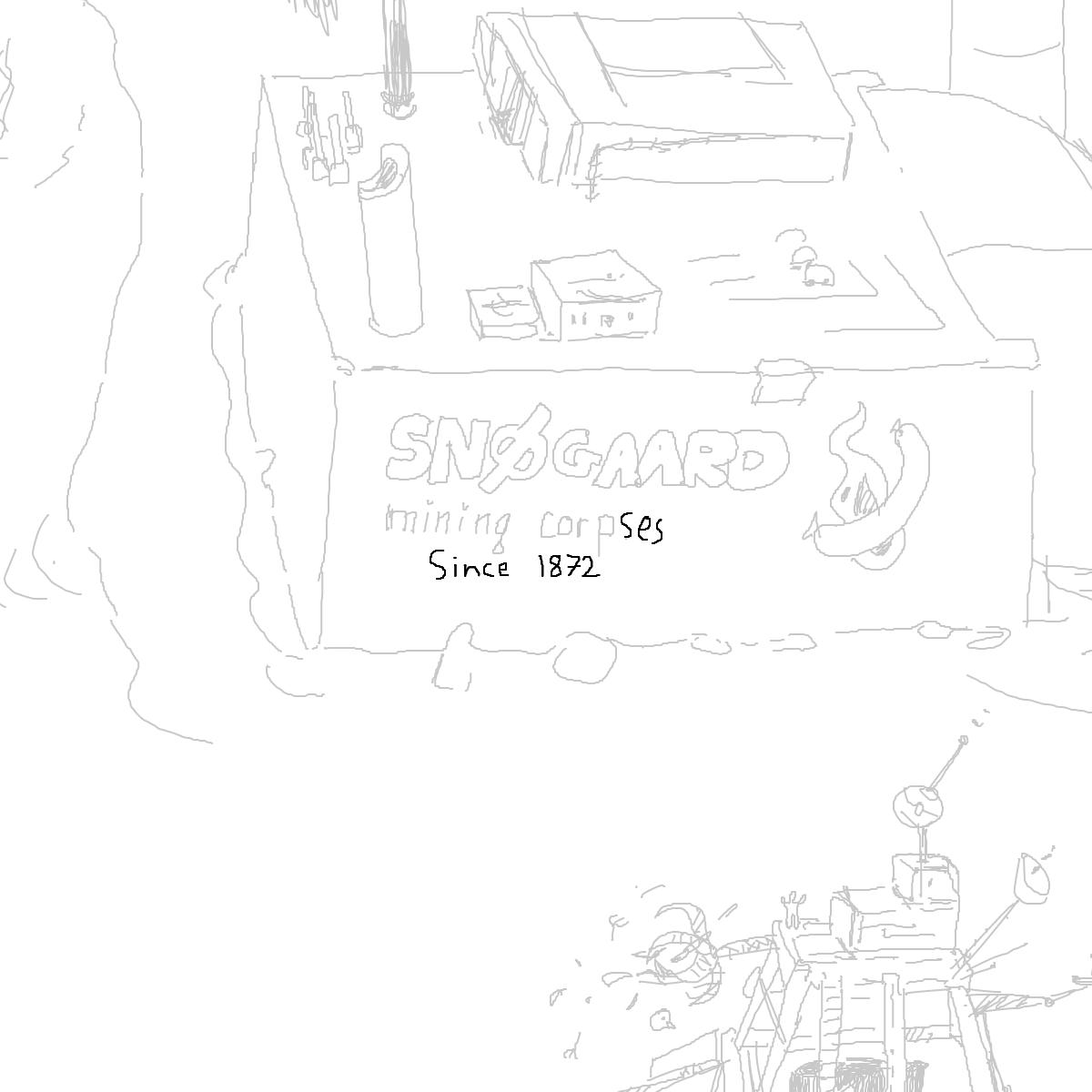 BAAAM drawing#23965 lat:78.4175796508789000lng: -4.4389581680297850
