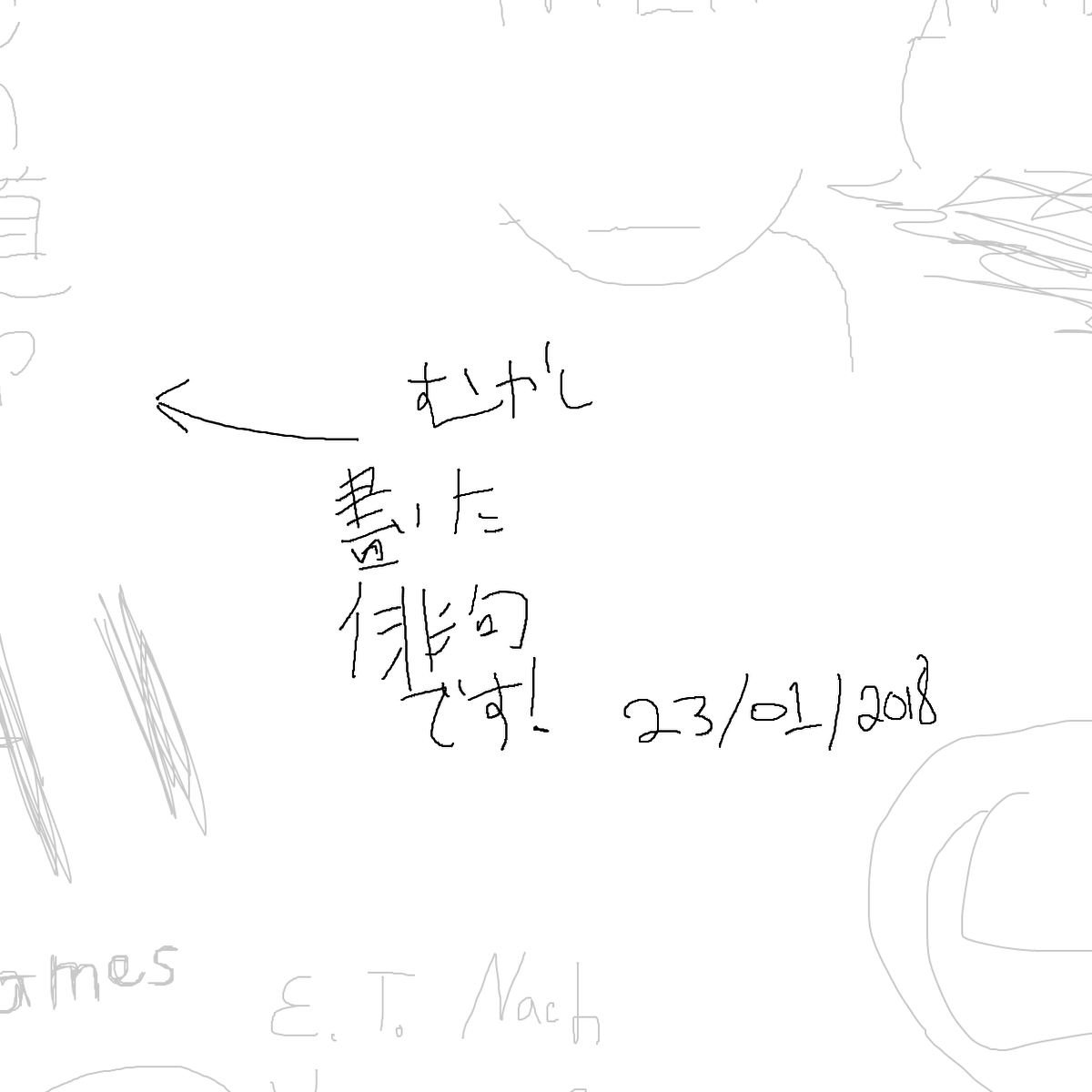BAAAM drawing#23993 lat:52.4754753112793000lng: 13.4068632125854500