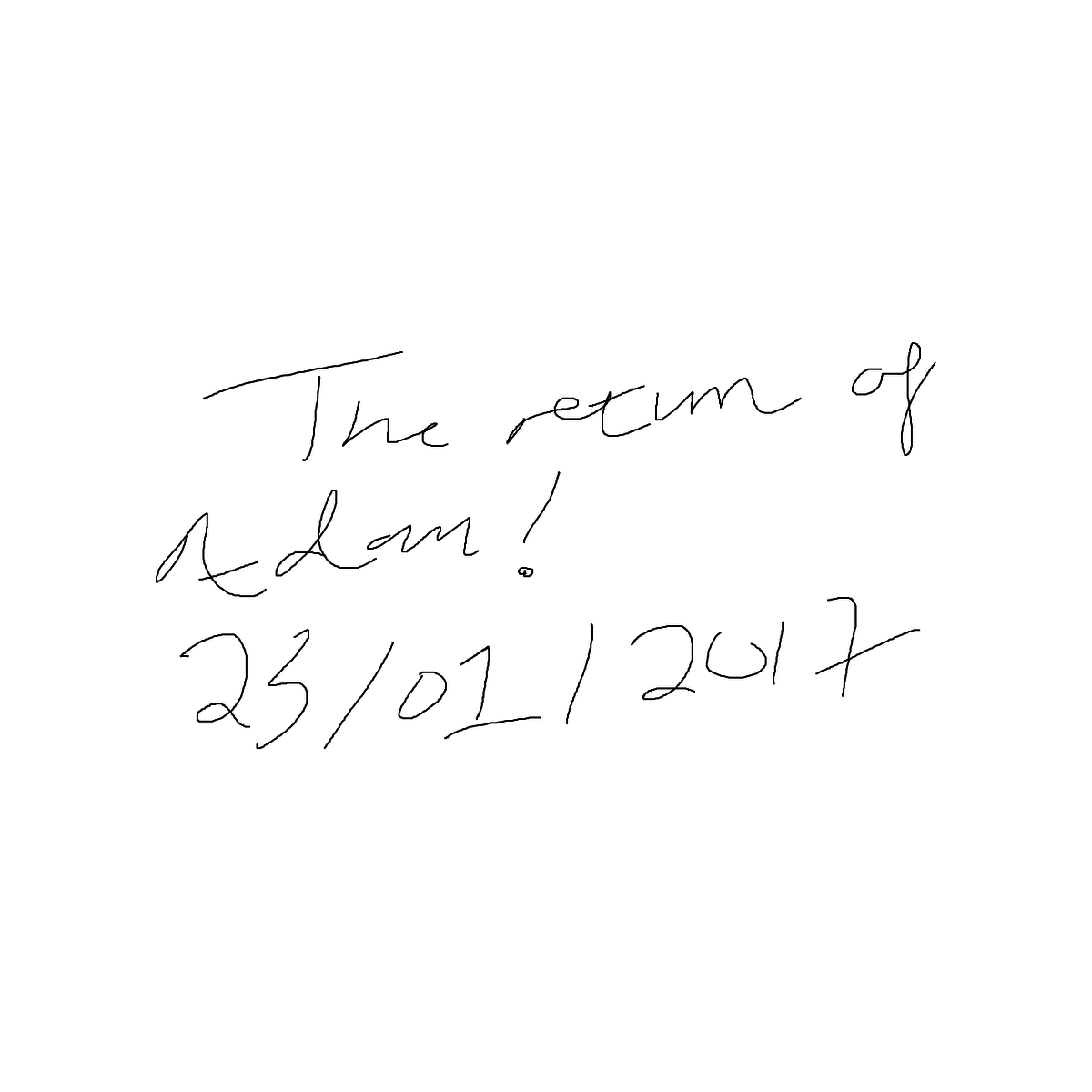 BAAAM drawing#23997 lat:52.4762229919433600lng: 13.4075374603271480