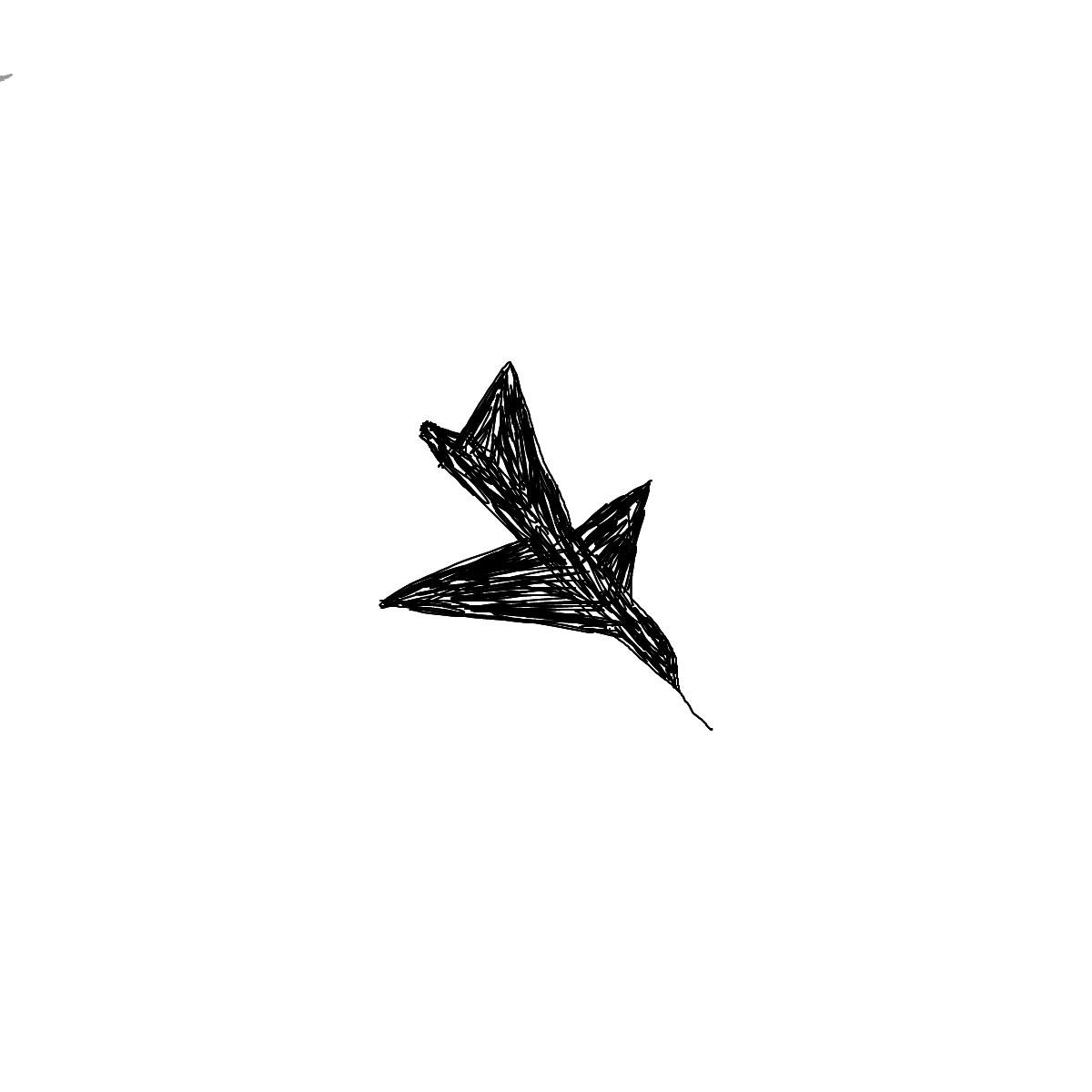 BAAAM drawing#24 lat:52.4751548767089840lng: 13.4068107604980470